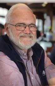Schierbeck Ian Carl  September 17 1940 – November 16 2019 avis de deces  NecroCanada