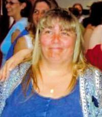 Sylvia Oman  November 17th 2019 avis de deces  NecroCanada