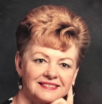 Barbara Stewart  Tuesday November 19 2019 avis de deces  NecroCanada