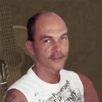 CHAMPAGNE Mario  1964  2019 avis de deces  NecroCanada