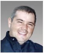 Christian Marcotte  2019 avis de deces  NecroCanada