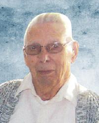 Conrad Philip Smith  August 22 1922  November 17 2019 (age 97) avis de deces  NecroCanada