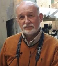 Dariusz Rozwadowski  Monday November 18th 2019 avis de deces  NecroCanada