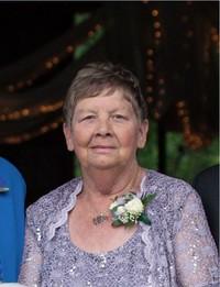 Darlene Shirley Hanna Bradley  February 14 1948  November 16 2019 (age 71) avis de deces  NecroCanada