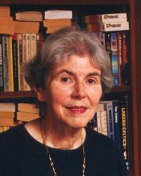 Elisabeth Cornelia Maria Schwerdtfeger  March 29th 1935 – November 15th 2019 avis de deces  NecroCanada