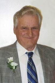 Ernest Noel  (1931  2019) avis de deces  NecroCanada