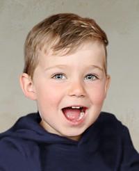 Felix-Antoine Veilleux  2015  2019 (4 ans) avis de deces  NecroCanada