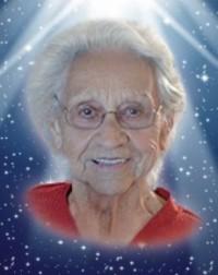 GAUTHIER Yvette  1930  2019 avis de deces  NecroCanada