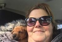 Helen Edith Gullion  1956  2019 (age 63) avis de deces  NecroCanada