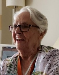 LAVALLeE Yvonne  1935  2019 avis de deces  NecroCanada