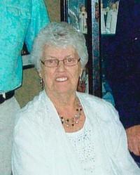 Lena Goobie