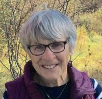 Loretta Marie Aucoin  November 16 2019 avis de deces  NecroCanada