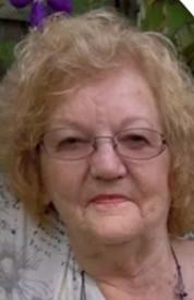 Lucille Boucher  2019 avis de deces  NecroCanada