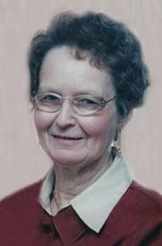 Marie-Therese Blanche St-Pierre  19342019 avis de deces  NecroCanada