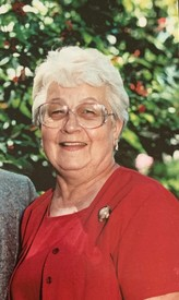 Mary Nazaruk Coli  May 15 1931  November 5 2019 (age 88) avis de deces  NecroCanada