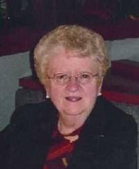 Mme Denise Beaulne  1930