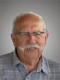 Omer Boudreau  2019 avis de deces  NecroCanada