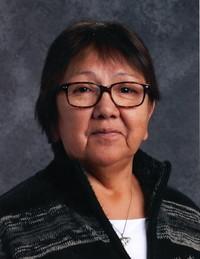 Patricia Ann Pratt  December 13 1955  November 18 2019 (age 63) avis de deces  NecroCanada