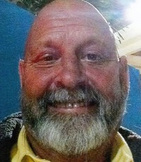 Pierre Pius Gascon  Monday November 18th 2019 avis de deces  NecroCanada