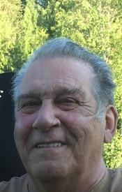 Robert Bob Frank Romano  November 8 1943  November 14 2019 (age 76) avis de deces  NecroCanada