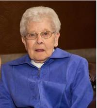 Susan Martens Kimura  March 9 1938  November 16 2019 (age 81) avis de deces  NecroCanada