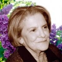 TREMBLAY GAUDREAULT Doris  1934  2019 avis de deces  NecroCanada