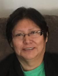 Velma Isbister  November 2 1968  November 18 2019 (age 51) avis de deces  NecroCanada