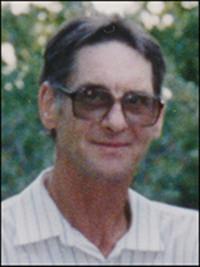 Wade Jaeger  1953  2019 avis de deces  NecroCanada