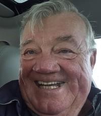 William Bill Triemstra  Monday November 18th 2019 avis de deces  NecroCanada