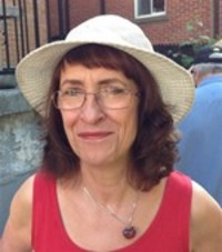 Caroline Proulx  1952  2019 (67 ans) avis de deces  NecroCanada