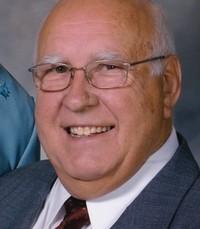 Claude Wallace Henderson  Monday November 18th 2019 avis de deces  NecroCanada
