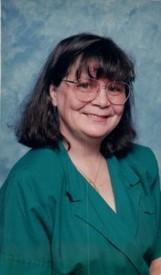 Deborah Lee Mackenzie  19502019 avis de deces  NecroCanada