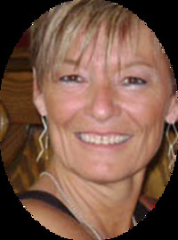 Debra Anne