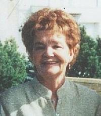 Drapeau Lise Giroux  19422019 avis de deces  NecroCanada