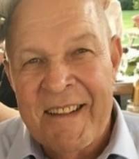 George Stojanov  Monday November 18th 2019 avis de deces  NecroCanada