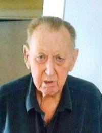 Gerald Arthur Butler  September 30 1931  November 20 2019 avis de deces  NecroCanada