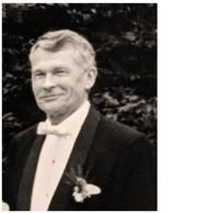 James Jim Denison How  May 17 1926  November 19 2019 avis de deces  NecroCanada
