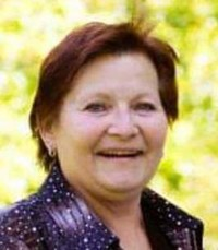 Linda Catherine McClinchey Peterbaugh  Thursday November 21 2019 avis de deces  NecroCanada