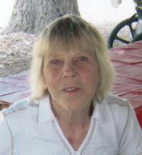 Loraine Eleanor Hofman Crevier  July 24 1942  November 20 2019 (age 77) avis de deces  NecroCanada
