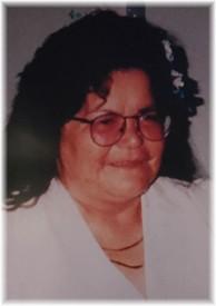 Lorraine Helen Papequash  December 18 1947  November 18 2019 (age 71) avis de deces  NecroCanada