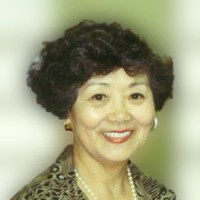 Lucy Shizuko Shimoda nee Sakamoto  1929  2019 avis de deces  NecroCanada