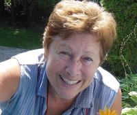 MILLETTE Sylvie  19522019 avis de deces  NecroCanada