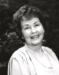 Margrie Gunton  2019 avis de deces  NecroCanada