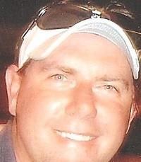 Mark Jonathan Harold McKinnon  Monday November 18th 2019 avis de deces  NecroCanada