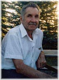 Matt Chychowski  July 7 1939  November 16 2019 (age 80) avis de deces  NecroCanada