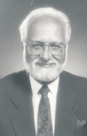 Pierre Samson  1934  2019 (85 ans) avis de deces  NecroCanada