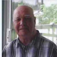 Rene Rouleau  1942  2019 avis de deces  NecroCanada