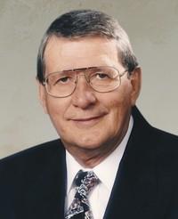 Richard Ledoux  1930  2019 (88 ans) avis de deces  NecroCanada