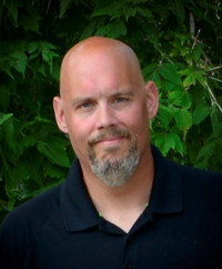 Ryan Richard John Knelsen  2019 avis de deces  NecroCanada