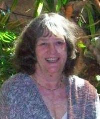 Susan Austin  2019 avis de deces  NecroCanada